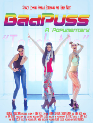 badpuss-poster-_-final