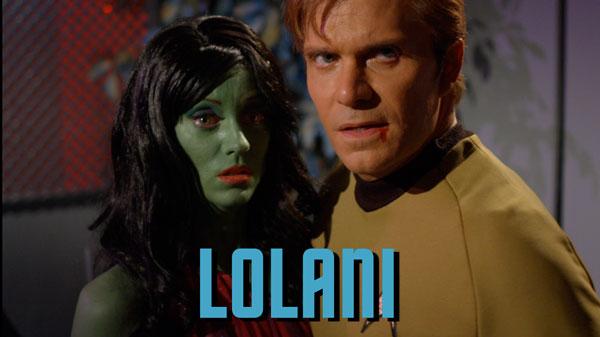 Lolani-Still